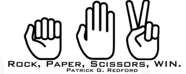 rock paper scissors online